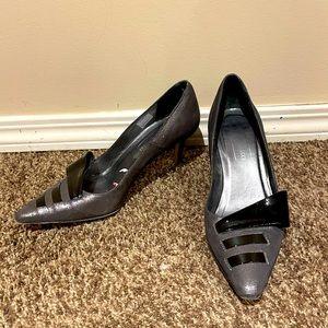 Roberto Capucci Heels